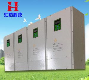 15-25KW电磁加热器
